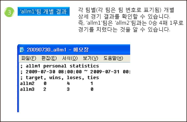 3ed8ab9eca095ed8c80eab2b0eab3bc