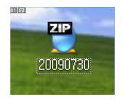 ziped8c8cec9dbc